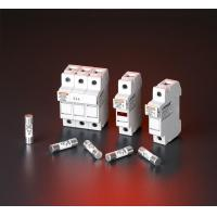 Buy cheap STB Fuse Holder and bass from wholesalers