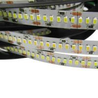 Buy cheap Customized 240LED SMD3528 LED Strip Light from wholesalers
