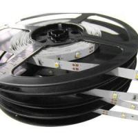 Buy cheap New Design IP20 SMD3528 LED Strip Light from wholesalers