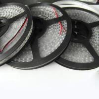 Buy cheap High Quality Waterproof IP65 SMD3528 LED Strip Light from wholesalers