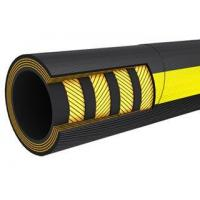 Buy cheap High pressure hose SAE 100R9 from wholesalers