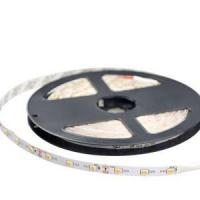Buy cheap Factory Price 30LED SMD2835 LED Strip Light from wholesalers