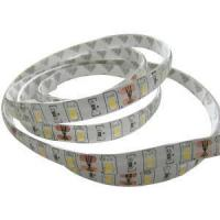 Buy cheap New Product 30LED SMD5630 LED Strip Light from wholesalers