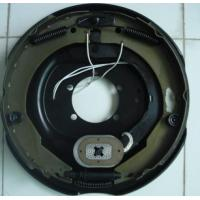 Buy cheap Electric brake 12 from wholesalers