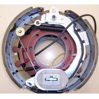 Buy cheap Electric brake 12.25 from wholesalers