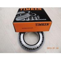 Buy cheap Bearing Introduction from wholesalers