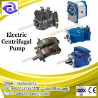 Buy cheap Stainless steel sanitary Centrifugal pump milk pump from wholesalers