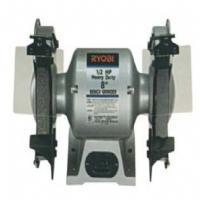 Buy cheap China / Ryobi / Industrial Bench Grinders / BG-800 / Original from wholesalers