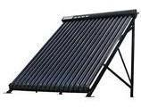 Buy cheap Solar Evacuated Tubes from wholesalers