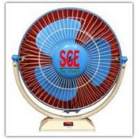 Buy cheap Solar Fans from wholesalers
