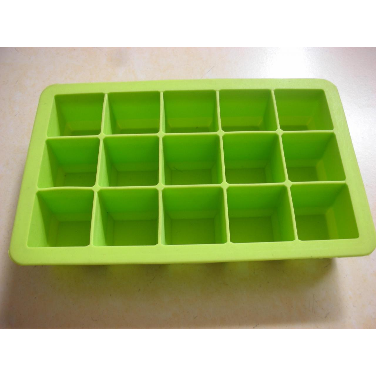 Buy cheap Title:FDA Silicone Mold from wholesalers