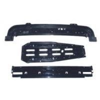 Buy cheap Medium Grill Mould 25 from wholesalers