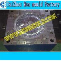 China MOULD FOR PLASTIC SPOON wholesale