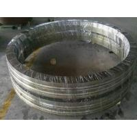 China Forging ring NBR o ring Metal Floating Seal supplier price on sale