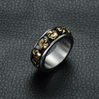 China Rings Gothic Rings wholesale
