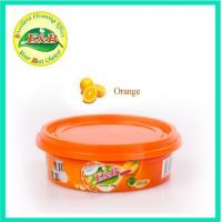 China Kitchen Cleaning Natural Flower And Fruit Dishwasher Detergent wholesale