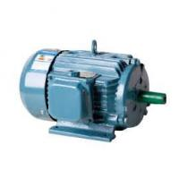 YD series variable stage multi speed three phase asynchronous motor