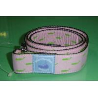 China Color Belt Whale-Pink Whale-Pink wholesale