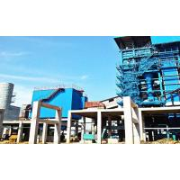 China Steam Boiler Malaysia Manufacturer wholesale