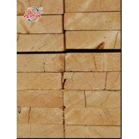 China Solid Wood Panel Canadian SPF board wholesale