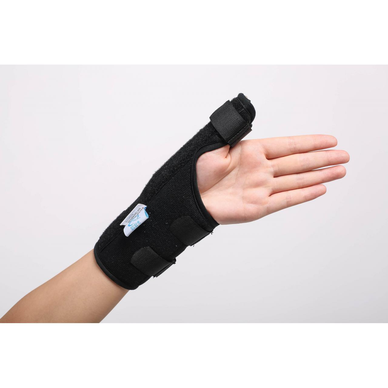 China Upper Extremity Name:R-304 Thumb Splint wholesale