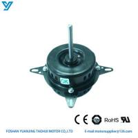 China Air cooler motor wholesale