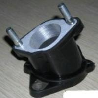 China Car Accessories ITEM NUMBERCG150 wholesale