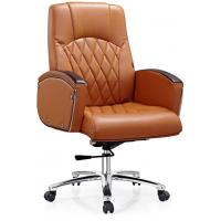 China HCB336 Dream Series Big and tall Office Chairs on sale