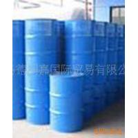 Buy cheap The product name: Supply pipes, wall spraying polyether from wholesalers