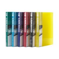 Buy cheap RING BINDERS & CLIPS 2-RING BINDER from wholesalers