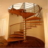 Staircase 108*4mm *108*6mm