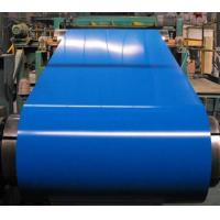 Buy cheap Pre-painted Galvanized steel from wholesalers
