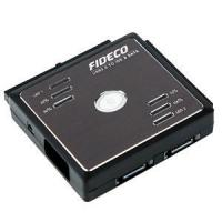 Buy cheap FIDECO USB3.0 TO SATA/IDE ADAPTER from wholesalers