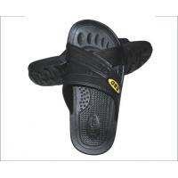 Buy cheap ESD SPU Slippers HOYATO-A-2058 from wholesalers