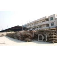 Buy cheap Drying process (third step) from wholesalers