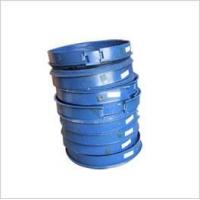 Buy cheap Pipe end protector from wholesalers