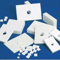 Buy cheap Alumina Lining Tile from wholesalers