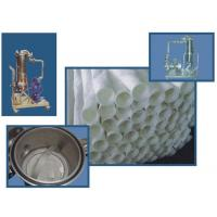 Buy cheap The principle of liquid bag type filtration from wholesalers
