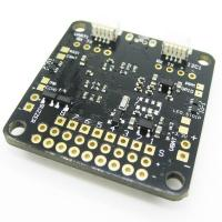 Buy cheap 64MB Flash SP Racing F3 (ACRO ) Mini Flight Controller from wholesalers