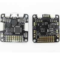 Buy cheap SP Racing F3 (DELUXE) Flight Controller Product name:SP Racing F3 (DELUXE) Flight Controller from wholesalers