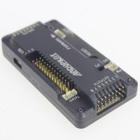 Buy cheap APM2.8 Flight Controller Product name:APM2.8 Flight Controller from wholesalers