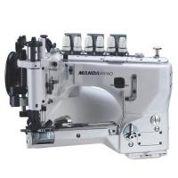 Buy cheap Double Chain Stitch Sewing Machine MD35800DNU Product type:Double Chain Stitch Sewing Machine from wholesalers