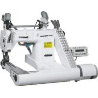 Buy cheap Feed Off the Arm Sewing Machine MD-928PL-D7 Product type:Feed Off the Arm Sewing Machine from wholesalers