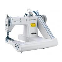 Buy cheap Feed Off the Arm Sewing Machine MD-927 Product type:Feed Off the Arm Sewing Machine from wholesalers