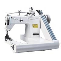 Buy cheap Feed Off the Arm Sewing Machine MD-928 Product type:Feed Off the Arm Sewing Machine from wholesalers