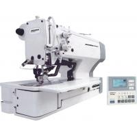 Buy cheap Button Hole Sewing Machine MD-800B from wholesalers