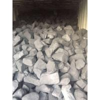 Buy cheap FOUNDRY COKE 80-120mm from wholesalers