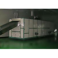 Buy cheap Snack drying facility from wholesalers