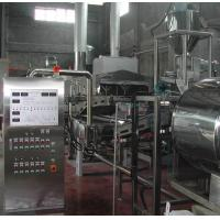 Buy cheap Full-automated snack maker from wholesalers