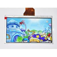 Buy cheap TFT LCD 5 Inch 800x480 TFT LCD from wholesalers